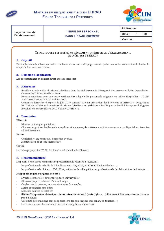 Issuu Et Techniques Ministères Pratiques Sociaux Fiche By ZukOPXi