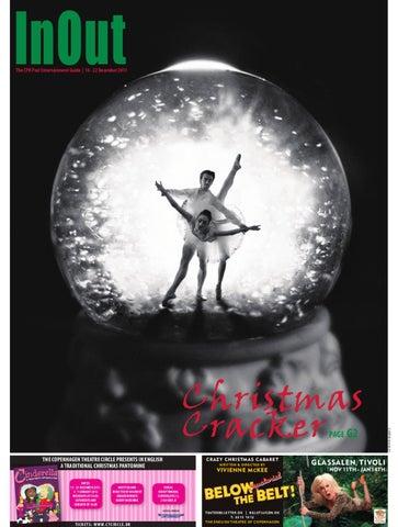 2e6301d45a9 InOut - The CPH Post Entertainment Guide