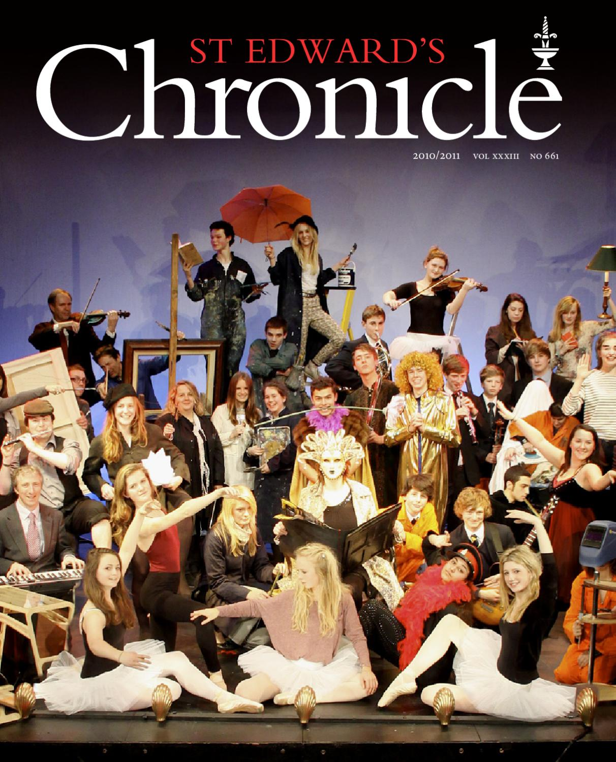 Chronicle 2010 2011 Part 2 By Pamela Keeley Butler Issuu Short Circuit From Left Cynthia Gibb Johnny Five 1988 Ctristar