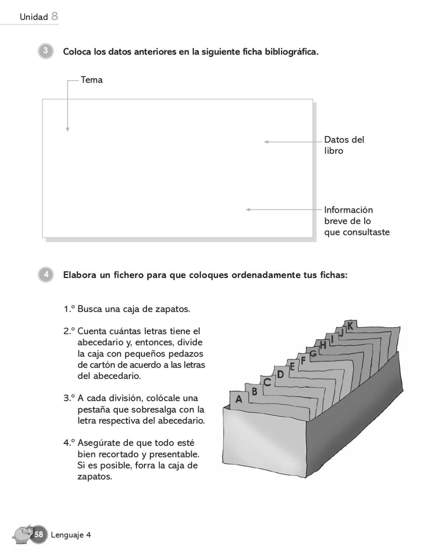 Caja de Almacenamiento de Dientes de Leche Souvenir Caja Guardar Madera Diente Organizador de la Caja para Ni/ños Beb/é Caja de Dientes para Ni/ños