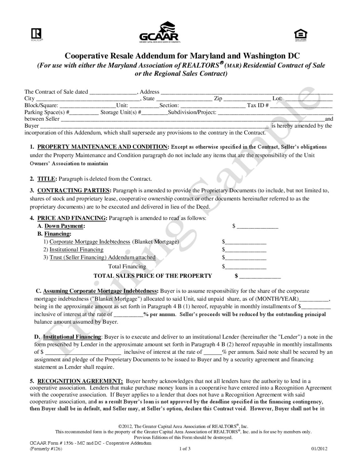 Dc 4 Tax Form Antaexpocoaching