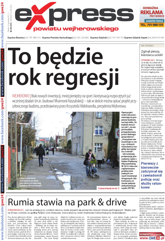 Lesk Nr 11/2019 - Gmina Szemud