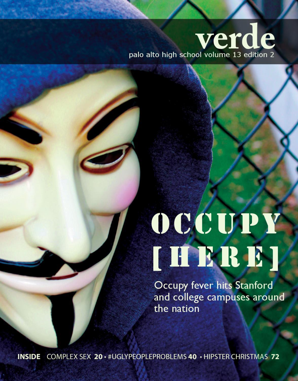 0a125e5c387e Verde Volume 13 Issue 2 by Verde Magazine - issuu