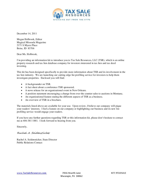 Texas Sales Tax Report