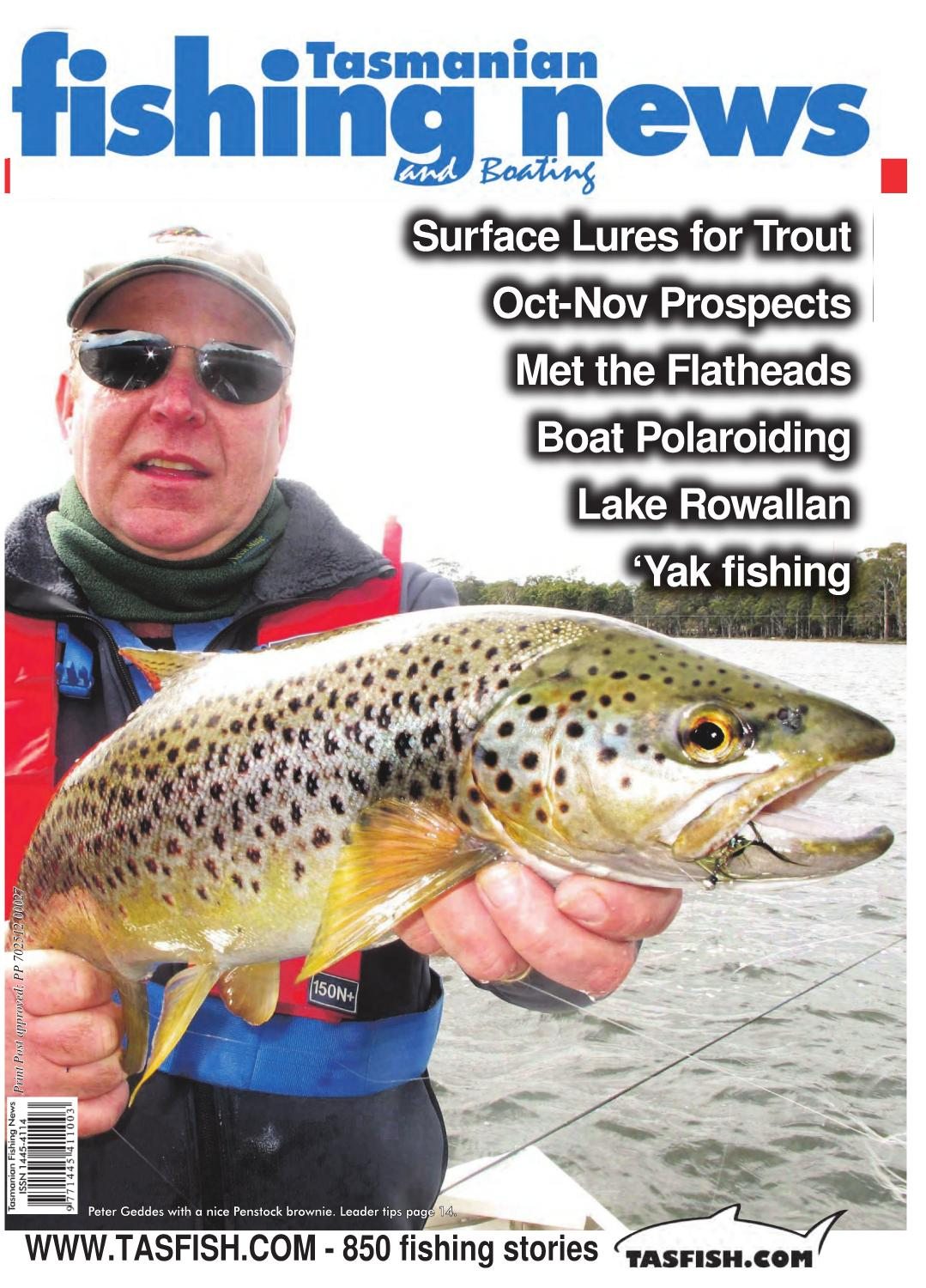 Fishing Angling Trout Fly Leaders.8lb 15ft 1 Dropper x 3