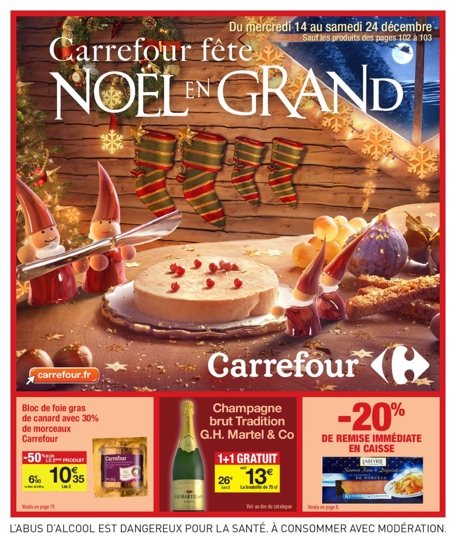Carrefour241211 By Boïboï Bébélus Issuu