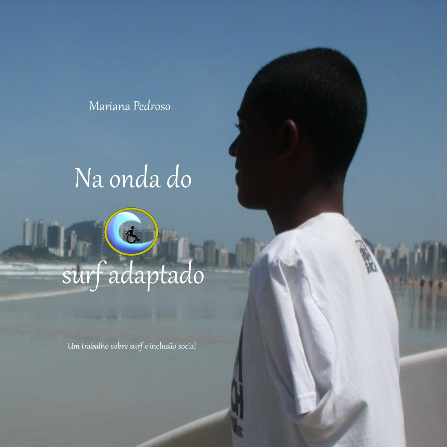 Na Onda do Surf Adaptado by Mariana Pedroso - issuu 7325e658e4