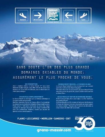 2 Immatriculation 74 Haute Savoie Annecy Departement Autocollant Sticker Discounts Price Auto, Moto – Pièces, Accessoires Badges, Insignes, Mascottes