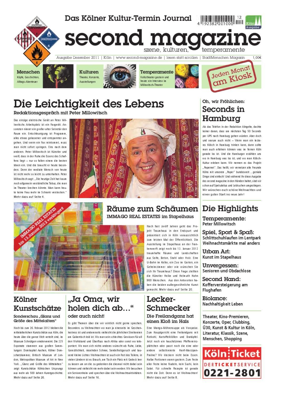 Köln 50667 elli unterwäsche