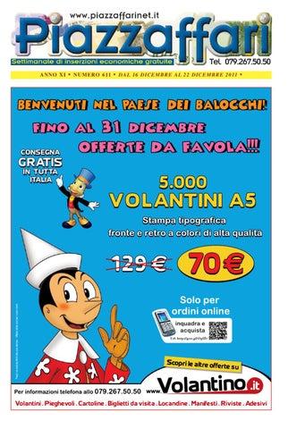 3 x NARDI Forno Fornello Guarnizione Della Porta /& Angolo Retto CLIP DI FISSAGGIO IN SILICONE NUOVO
