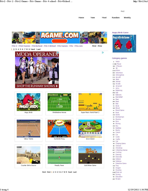 Friv2 friv 2 friv2 games friv games friv 4 school for Friv 4school