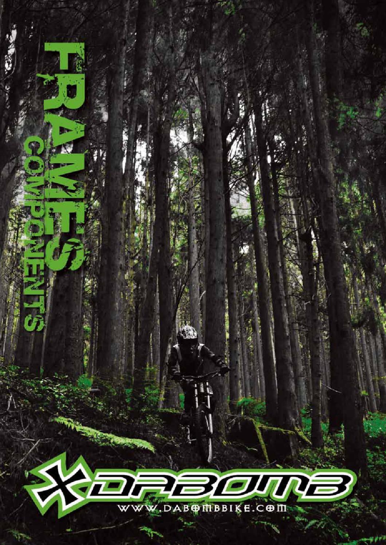 "INTERNAL 1-1//8/"" Bike Bicycle Headsets for 1-1//8/"" fork new DA BOMB DEPTH CHARGE"