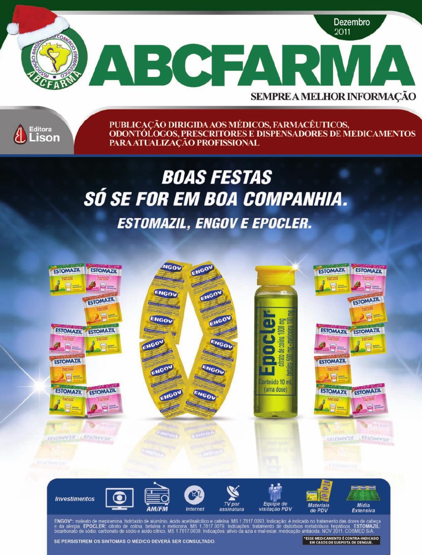 Free viagra samples by pfizer