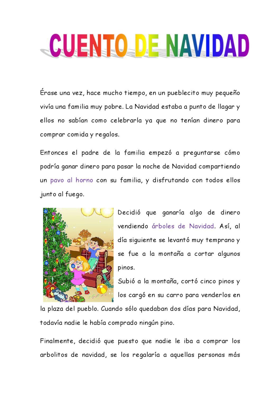 Cuentos tercero C by segundociclo primaria - Issuu