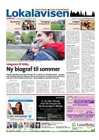 flensborg togstation dansk sex amatør