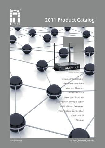 руководство пользователя - Axis Communications