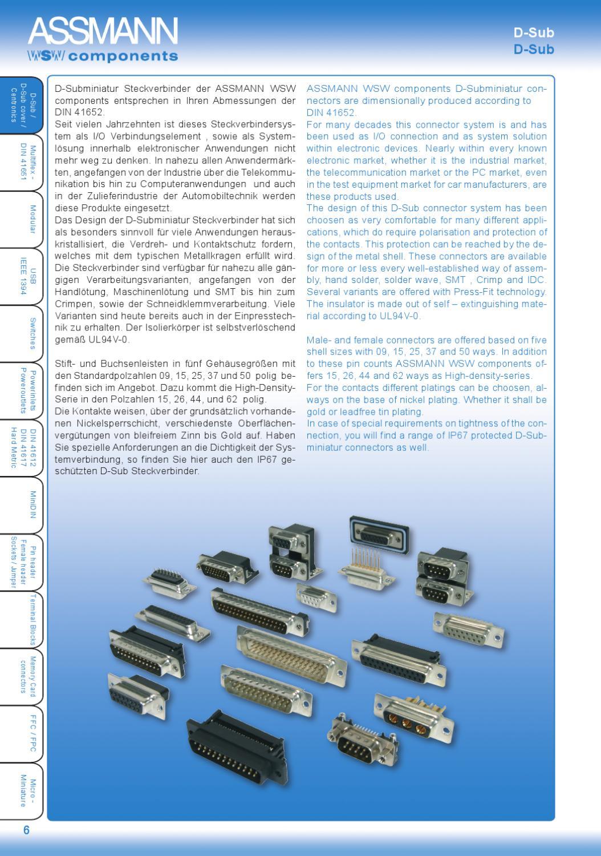Neuer 5Pcs Sunx Lichtschranke PM-T53B PM-T53B cw