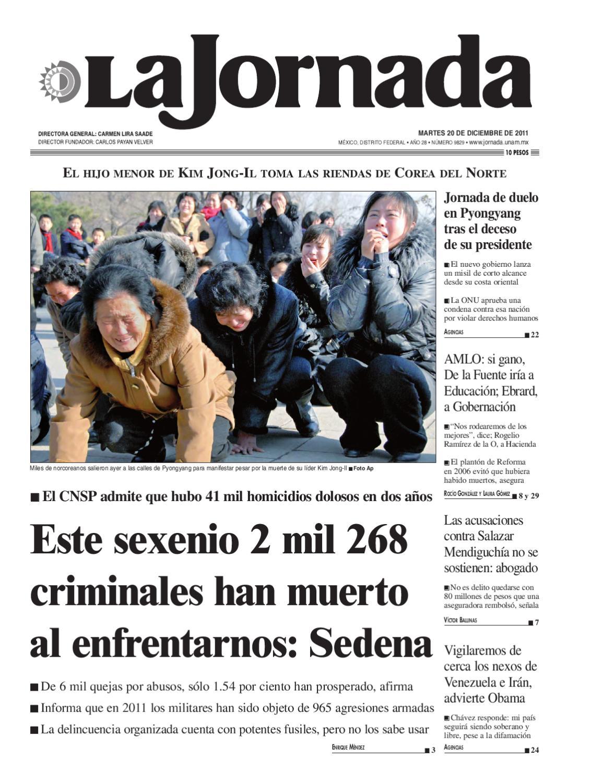 d63c3aa0fb9e5 La Jornada