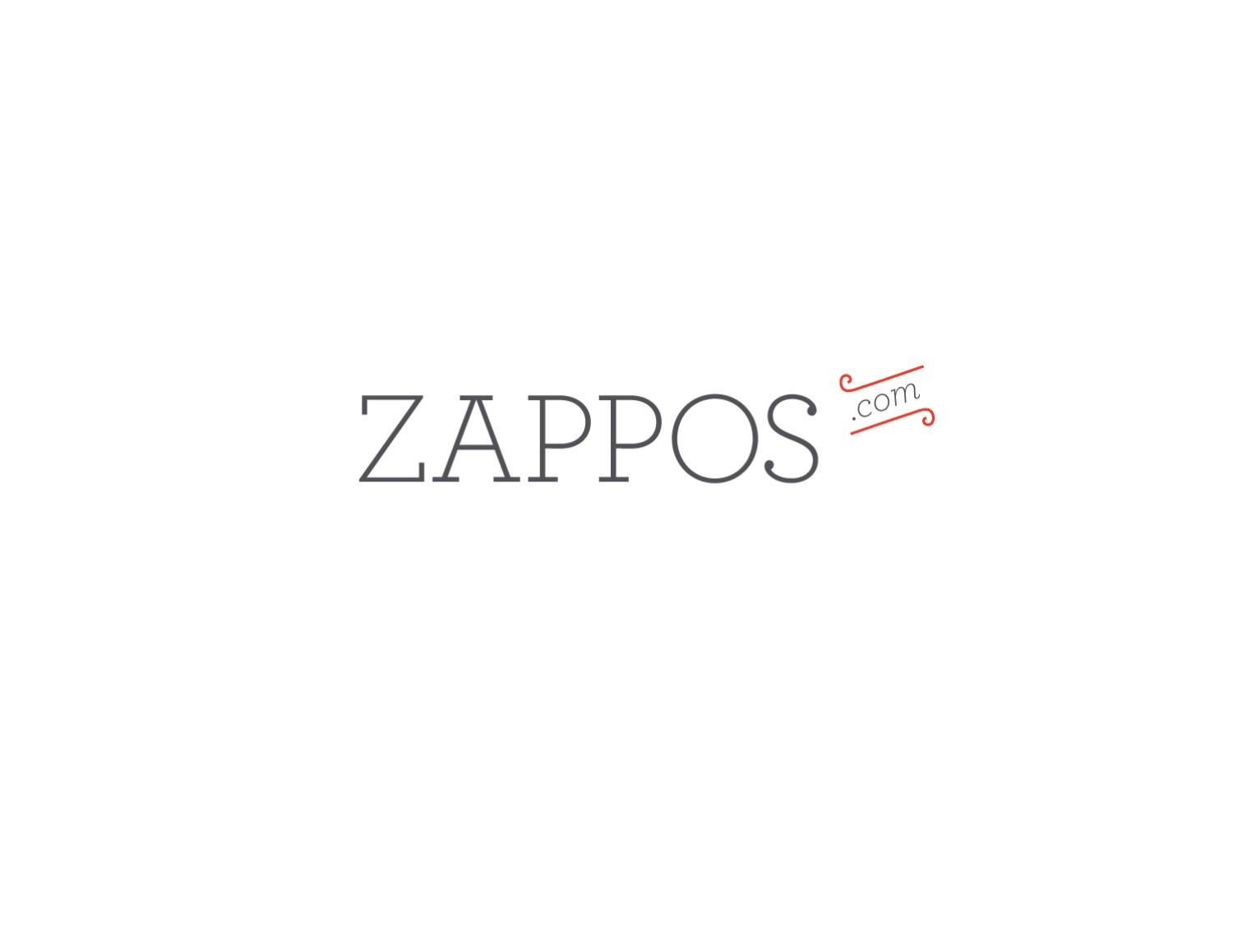 zappos order winners In november 2009, zappos was acquired by amazoncom in a deal valued at $12 billion on the day of closing tony's first book, delivering happiness, was published on june 7, 2010, and outlines his path from starting a worm farm to life at zappos.