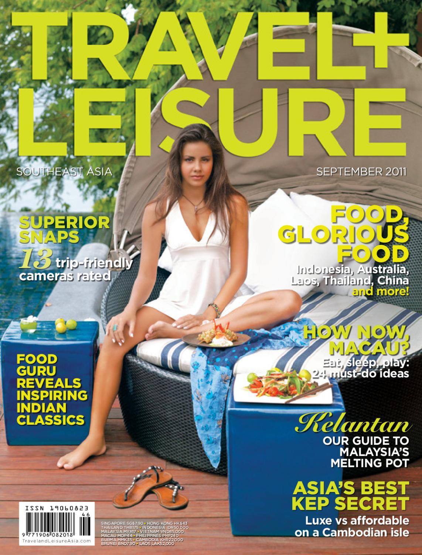 September 2011 By Travel Leisure Southeast Asia Issuu Farfum Colon Garuda Airpot 100ml