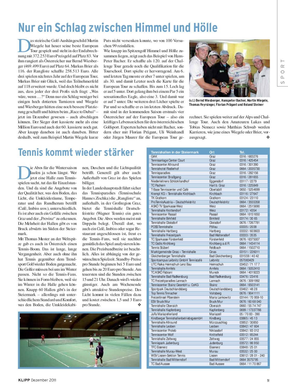 Prambachkirchen singlespeed - Singleborse aus strengberg