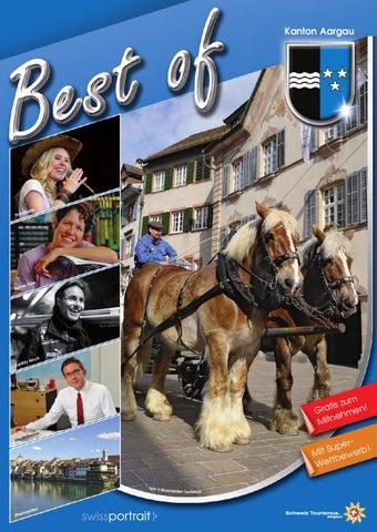 best of Aargau 2011 by Miplan AG - issuu