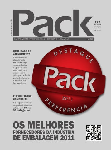 Revista Pack 172 - Dezembro 2011 by Revista Pack - issuu 1e12847fc8
