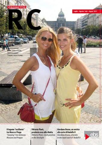 Expat incontri Francoforte