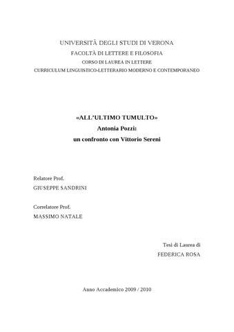 Ulisse n.15 by Poesia 2.0 - issuu 51ff2066eeb3