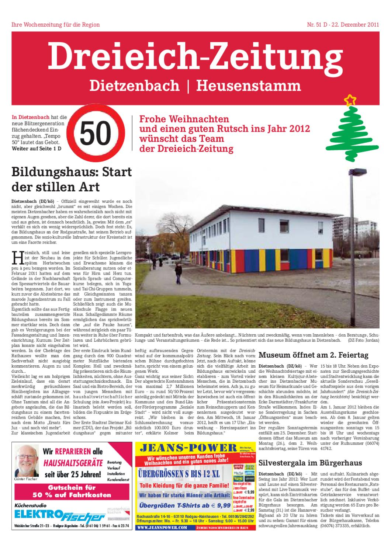 online By Issuu Journal Zeitungoffenbach Dreieich Dz d PnZN8OkwX0