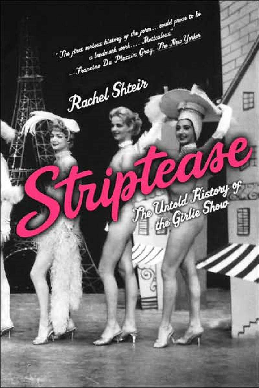 Fat Stripper Dancer Mens Costume Drag Burlesque Betty Adults Stag Fancy Dress