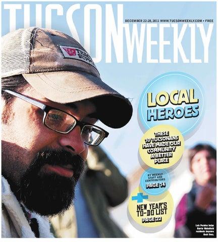 b4b8ff4acbd Tucson Weekly December 22