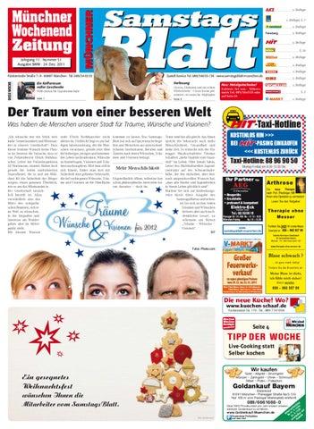 Analytisch Gudrun Bull Belletristik Weihnachten Rund Um Die Welt Allgemeine Kurzgeschichten