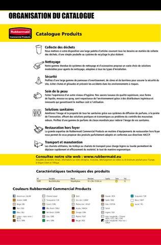 80 85 L Litres Heavy Duty Plastique Poubelle Refuser Poubelle Déchets Poubelle De Verrouillage Couvercle