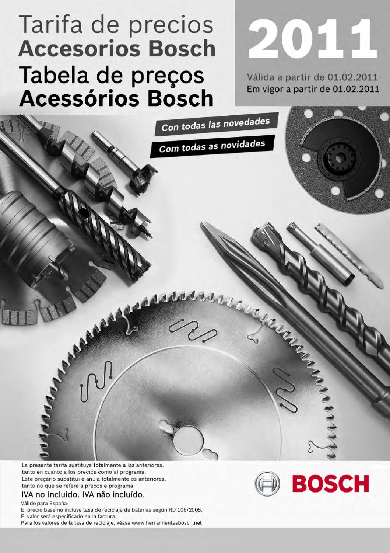 pack de 1000 Grapa de alambre plano tipo 51-10 x 1 x 10 mm Bosch 2 609 200 202