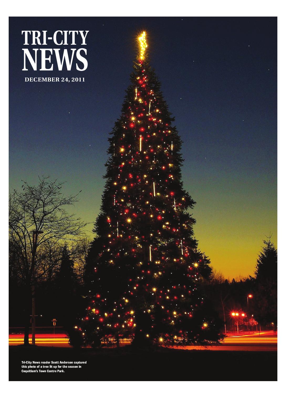 BUTTERICK PATTERN 3330 ~ CHRISTMAS NO-SEW FELT ORNAMENTS /& STOCKINGS /& PILLOWS