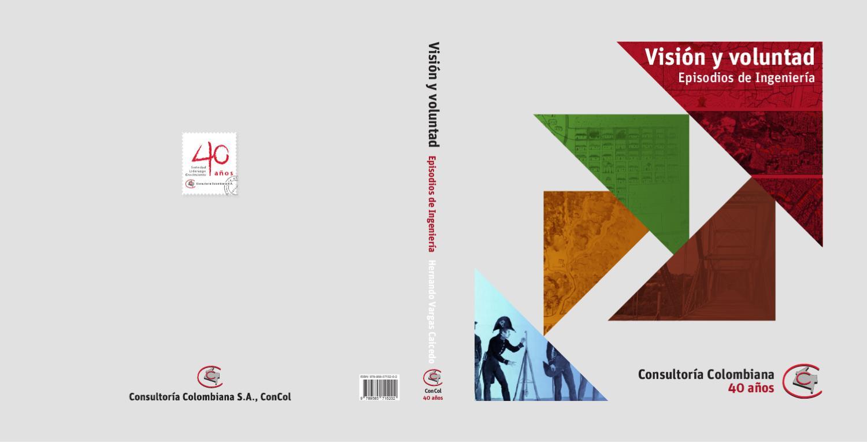 Libro ConCol 40 años_\