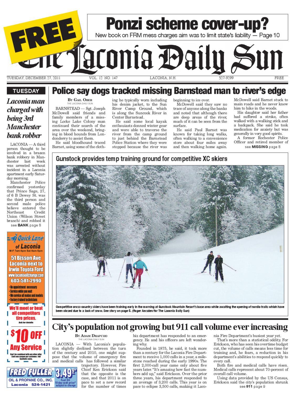 94436ac8a0 The Laconia Daily Sun