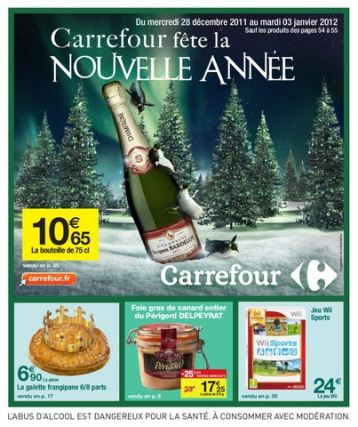 Carrefour030112 By Boïboï Bébélus Issuu