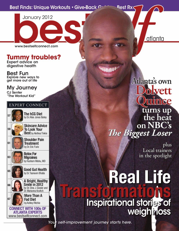 Best Self Atlanta 0112 By Best Self Atlanta Issuu