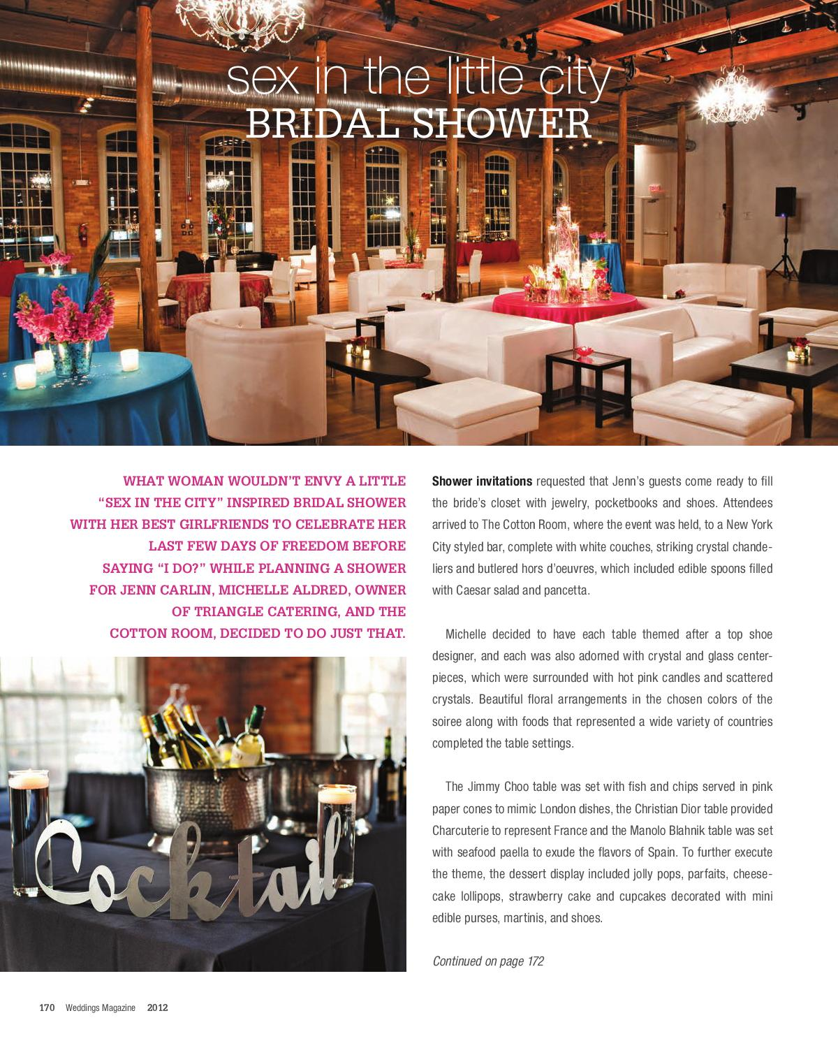 updated 2012 weddings magazine by robyn mangrum issuu