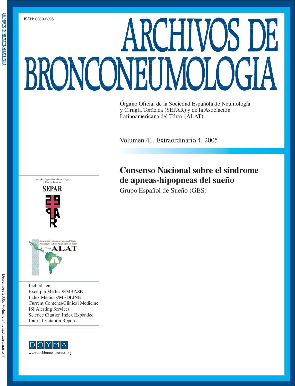 Hipertensión pulmonar severa en recien nacidos cruel