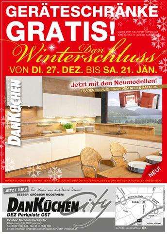 Dan Küchen City - issuu   {Dan küchen katalog 58}