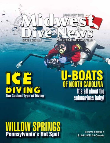 MWDN_0112 by Dive News Network - issuu