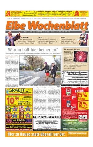 Studium & Wissen Begeistert 8 Fachbücher Holzrahmenbau Holzbau Holzhaus Zimmerer Zimmermann Hindernis Entfernen