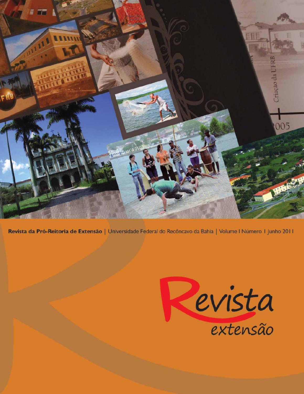 ad0582ec7 Revista Extensão by revista extensao revista extensao - issuu