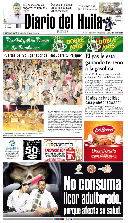 edicionimpresa by Click Masivo - issuu 73a834d23dc07