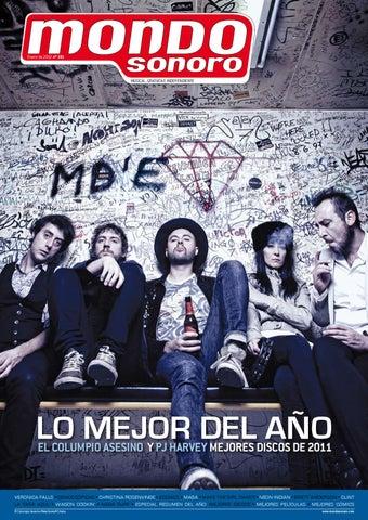 dvd rosa de saron acustico 2011