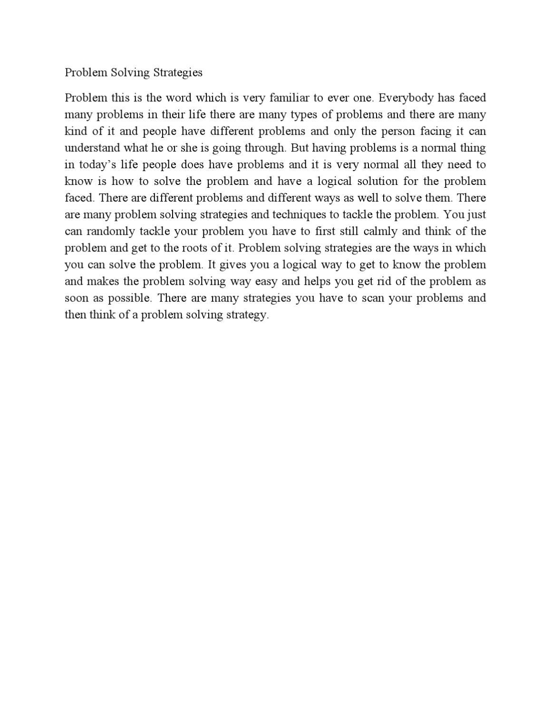 Practice hsc belonging essay questions