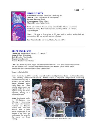 Mapp And Lucia Pdf